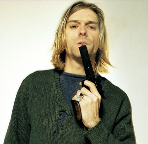 Kurt-Cobain-kurt-cobain-21805246-1926-1876